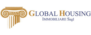 Global Housing Immobiliare Sagl